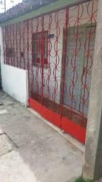 Oportunidade: Casa no Bairro Santa Maria 30.000