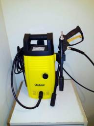 Lavadora de pressão 220 V
