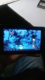 Tablet 100 r$
