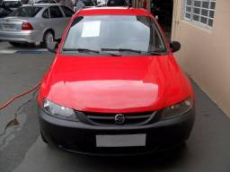 Celta 1.0 mpfi life 8v flex 4p manual - 2005