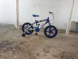 Torroo bicicleta mormaii aro 16
