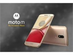 Celular Motorola Moto M