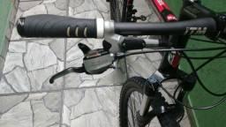 Bike oggi big wheel 7.2 aro 29'' 2016