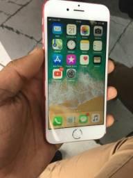 Iphone 6 leia o anuncio