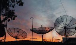 Antenista HDTV e Tvsat todas as operadoras