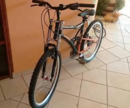 Bike Caloi Xrt aro 26