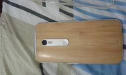 Moto X style Pure Edition 32 gb
