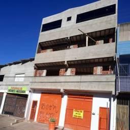 Vendo prédio na fazendinha Itapuã
