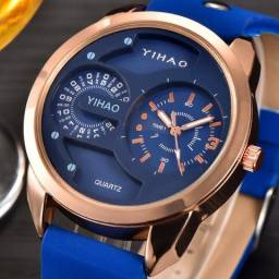 Relógio yhao