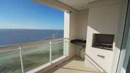 (VS) Apartamento com 03 quartos_ Ótima Localização_ Vista Mar