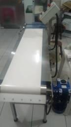 Extrusora P50 Digrano