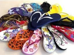 Calçados de qualidade frete grátis