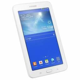 Tablet Samsung Tab 3 Barbada
