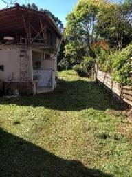 2 chalés - Vila de Maringá -Visconde de Mauá RJ