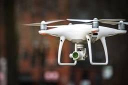 DJI Phantom 4 Pro Drone