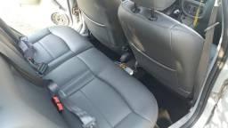 Renault Clio completo impecavel - 2006