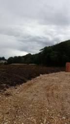 Terrenos em #St.Felelicidade e #SãoBraz em CondomínioFechado