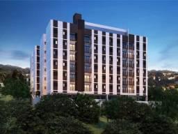 Lançamento apartamentos na Granja Vianna