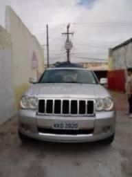 Jeep Cherokee - 2009