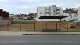 2 terrenos Bairro Petrópolis( 364 m2 cada)Lado a lado Total 728 m2