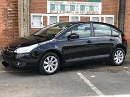 C4 2.0 Auto GLX 2011 Completo!! Muito Novo!! - 2011