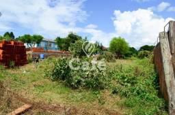 Terreno à venda em Pinheiro machado, Santa maria cod:1002