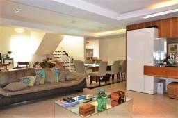 Sobrado Lindo com 4 Suítes à Venda, 377 m² no Bairro Morada da Colina