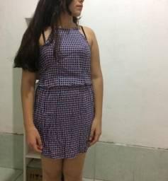 8fde8ac7c3a12 Vestidos e saias - Recife, Pernambuco - Página 22   OLX