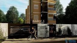 Apartamento à venda com 0 dormitórios em Industrial, Francisco beltrao cod:122