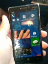 Nokia Lumia 930 32 gigas, 2 de ram