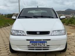 Palio 2006/2007 - 2007