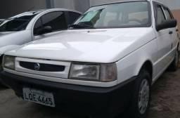 Fiat Uno Mille 1.0 2002/2003 - 2003