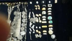 Kit de Semi-jóias