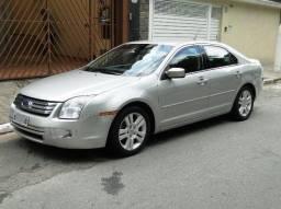 Vendo Ford fusion ano 2008 em perfeito estado - 2008