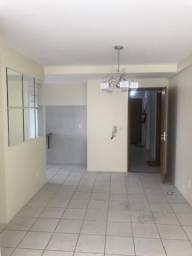 Apartamento 3 quartos Park Jardins em Paulista