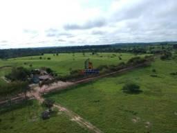 Fazenda à venda, por R$ 18.960.000 - Zona Rural - Nova Brasilândia D'Oeste/RO