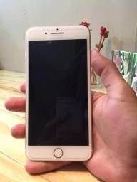 IPhone 7 Plus Rosa 128