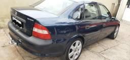 Vectra 1998 - 1998