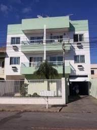 Lindo Apartamento No Ips (Ref A1201)