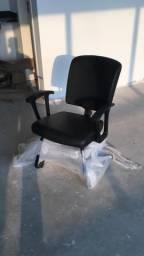 Desapega cadeira