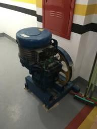 Motor Elevador Otis
