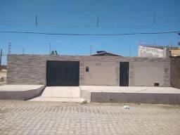 Casa Vingt Rosado