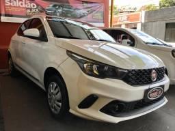 Fiat Argo 2019 R$14.900 - 2019