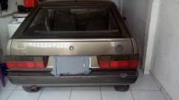 Vendo carro - 1996