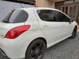 Vendo Peugeot 308 - 2014
