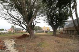 Terreno com 2.000,00m² no São Cristóvão