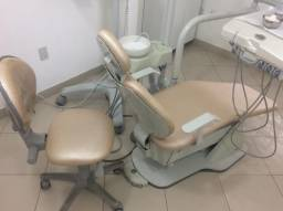 Vende-se Clinica Odontológica em Jacobina/BA