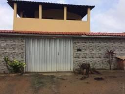 Alugo Casa no Parque Capibaribe