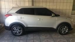Carro novo 14.000km garantia de fábrica R$ 75.000,00 tel: - 2018