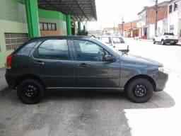 Fiat Palio 1.0 Fire Flex - 2009